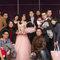 蓮田飯店 婚禮攝影(編號:388837)