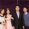 蓮田飯店 婚禮攝影(編號:388880)