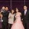 蓮田飯店 婚禮攝影(編號:388897)