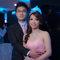 蓮田飯店 婚禮攝影(編號:388921)