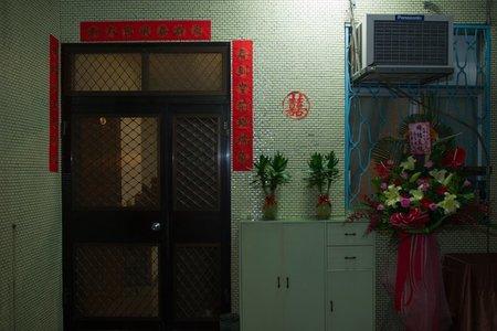 桃園 尊爵飯店 婚禮攝影
