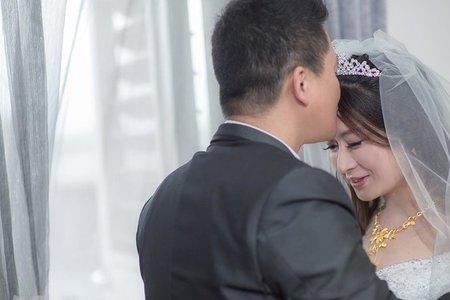 婚攝 金門餐廳 婚禮攝影 宜蘭 羅東 婚攝
