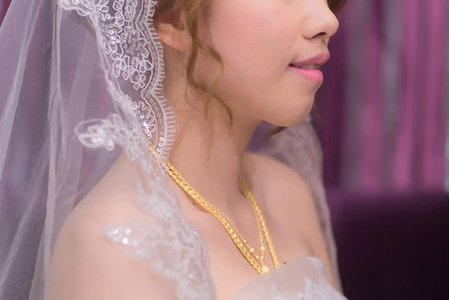 婚攝 寬和宴展館 婚禮攝影.