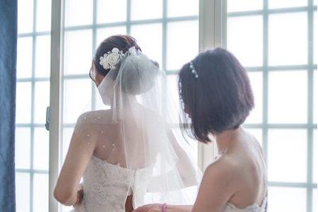 婚攝 王朝酒店 婚禮攝影