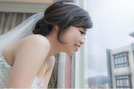 婚攝 金門餐廳 婚禮攝影