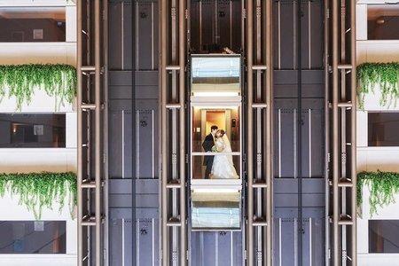 國賓大飯店/任大影像