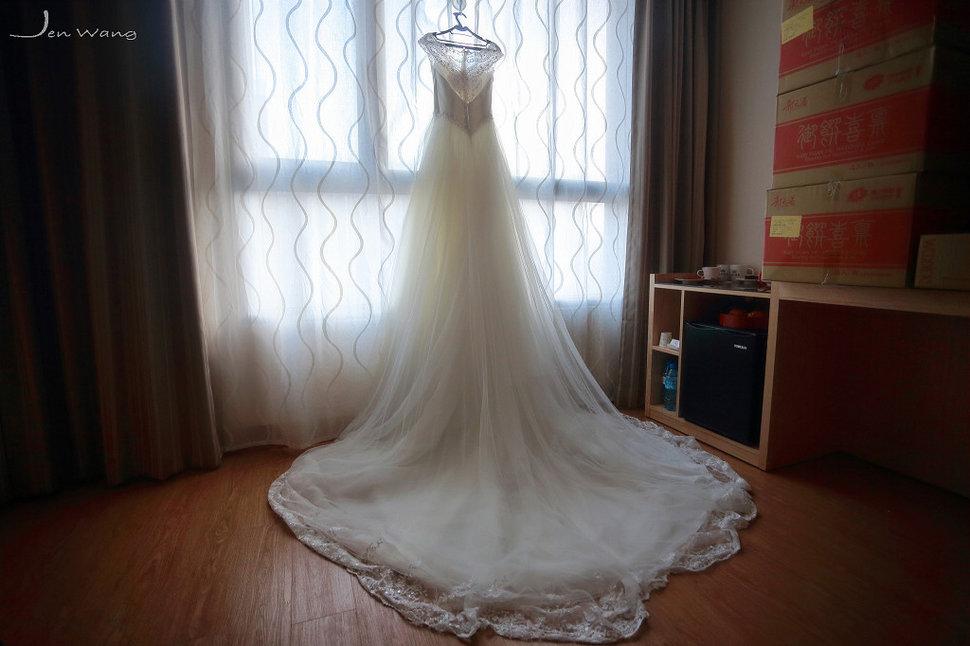 雅園新潮(編號:432485) - 任大影像 - 結婚吧