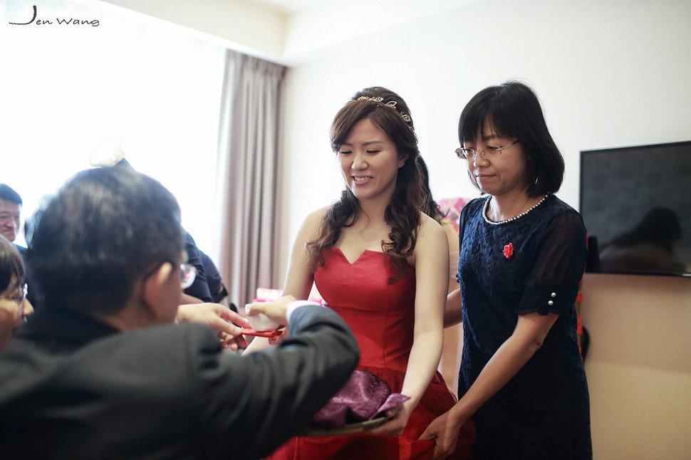 雅園新潮(編號:432487) - 任大影像 - 結婚吧