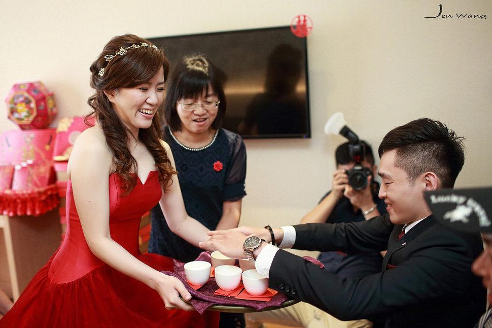 雅園新潮(編號:432491) - 任大影像 - 結婚吧一站式婚禮服務平台