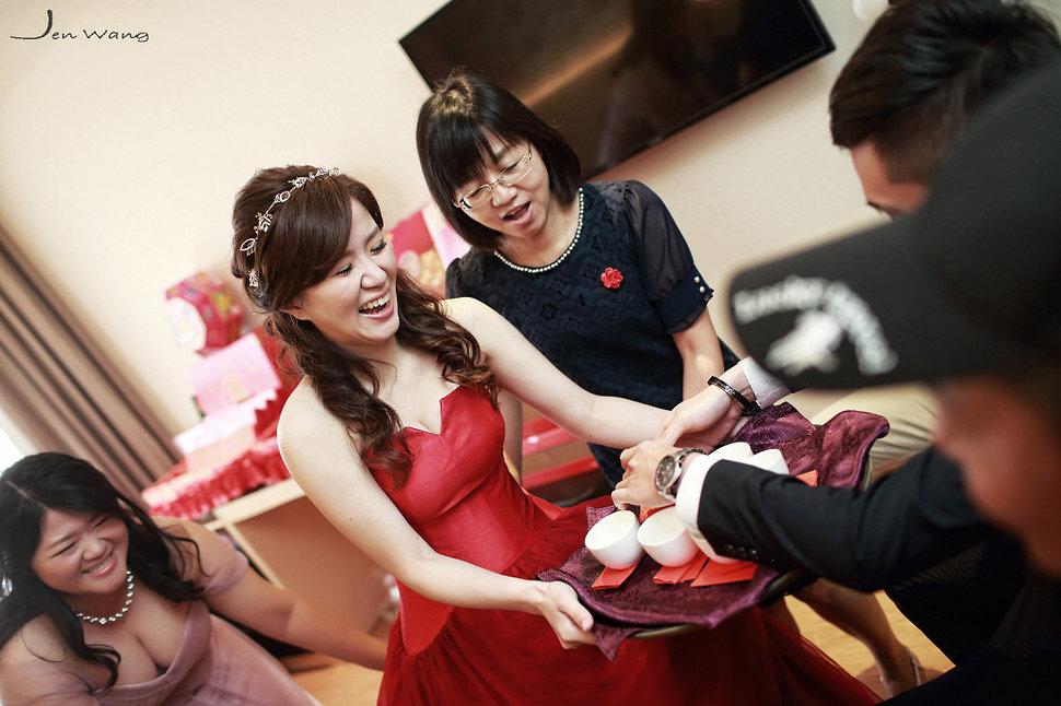 雅園新潮(編號:432492) - 任大影像 - 結婚吧