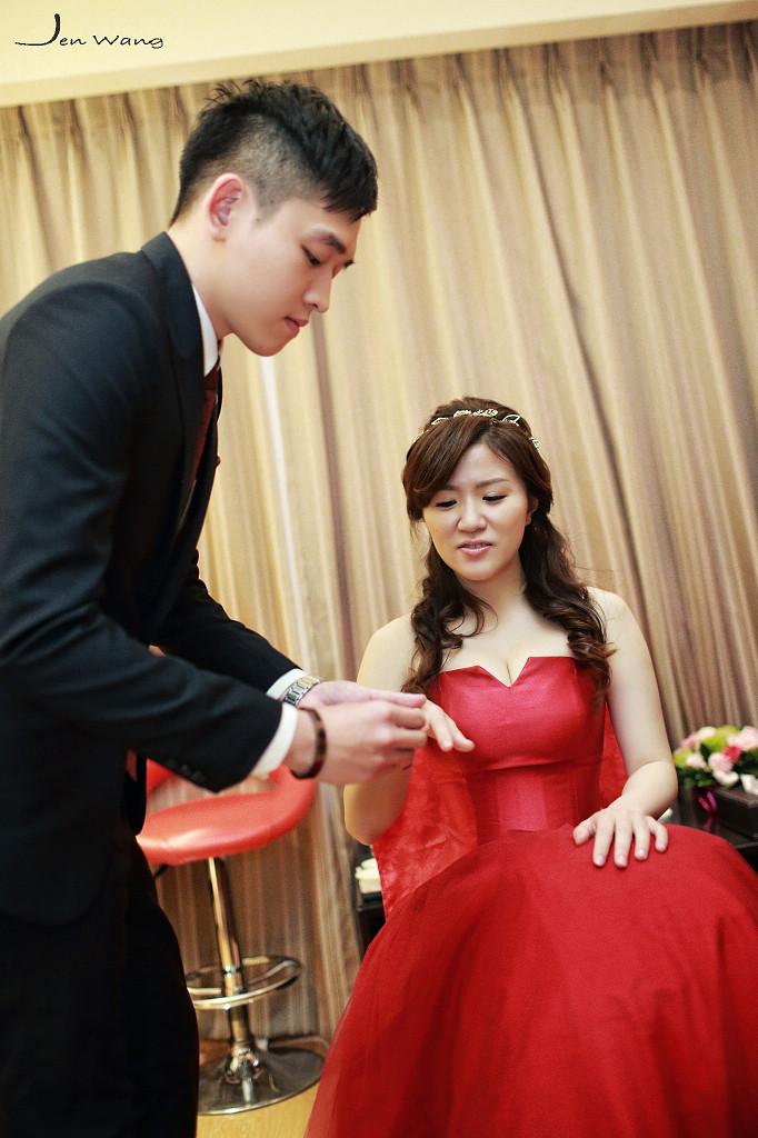 雅園新潮(編號:432495) - 任大影像 - 結婚吧