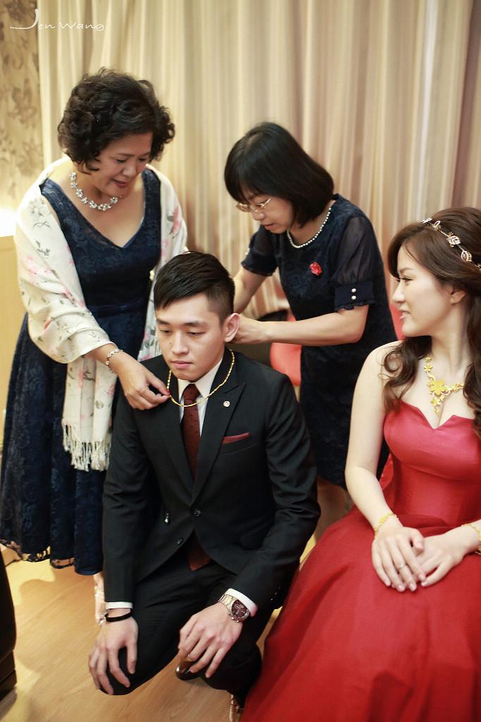 雅園新潮(編號:432506) - 任大影像 - 結婚吧
