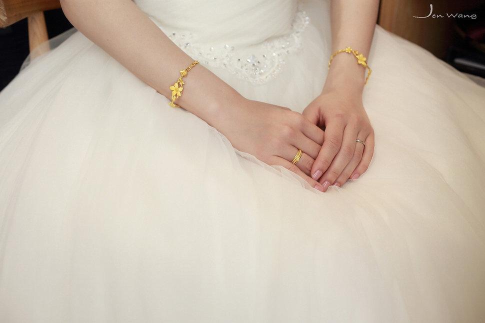 雅園新潮(編號:432510) - 任大影像 - 結婚吧