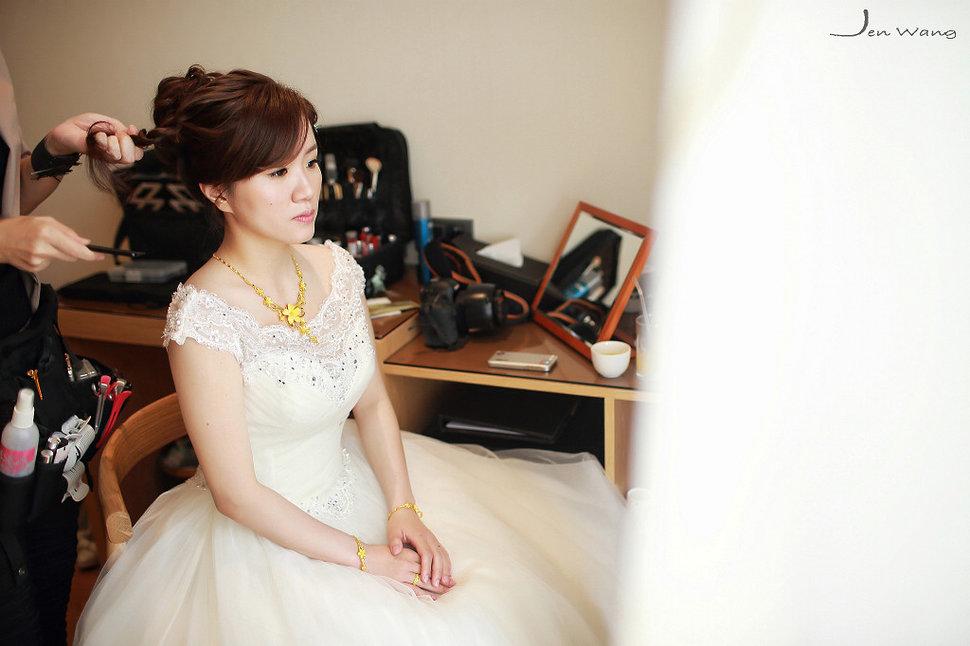 雅園新潮(編號:432511) - 任大影像 - 結婚吧