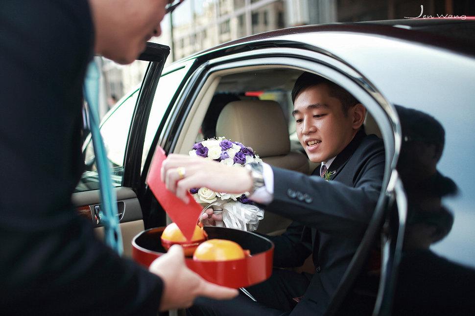 雅園新潮(編號:432515) - 任大影像 - 結婚吧一站式婚禮服務平台