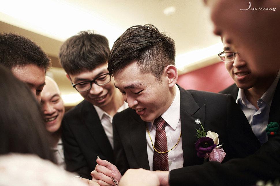 雅園新潮(編號:432521) - 任大影像 - 結婚吧