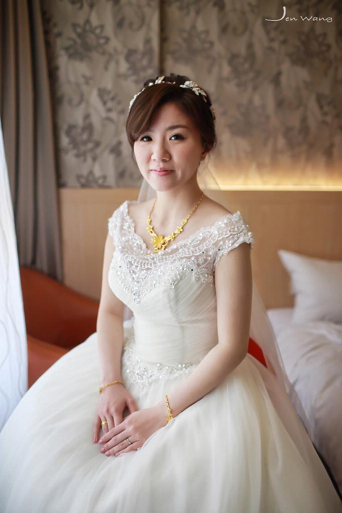 雅園新潮(編號:432522) - 任大影像 - 結婚吧一站式婚禮服務平台