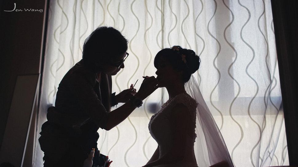 雅園新潮(編號:432524) - 任大影像 - 結婚吧