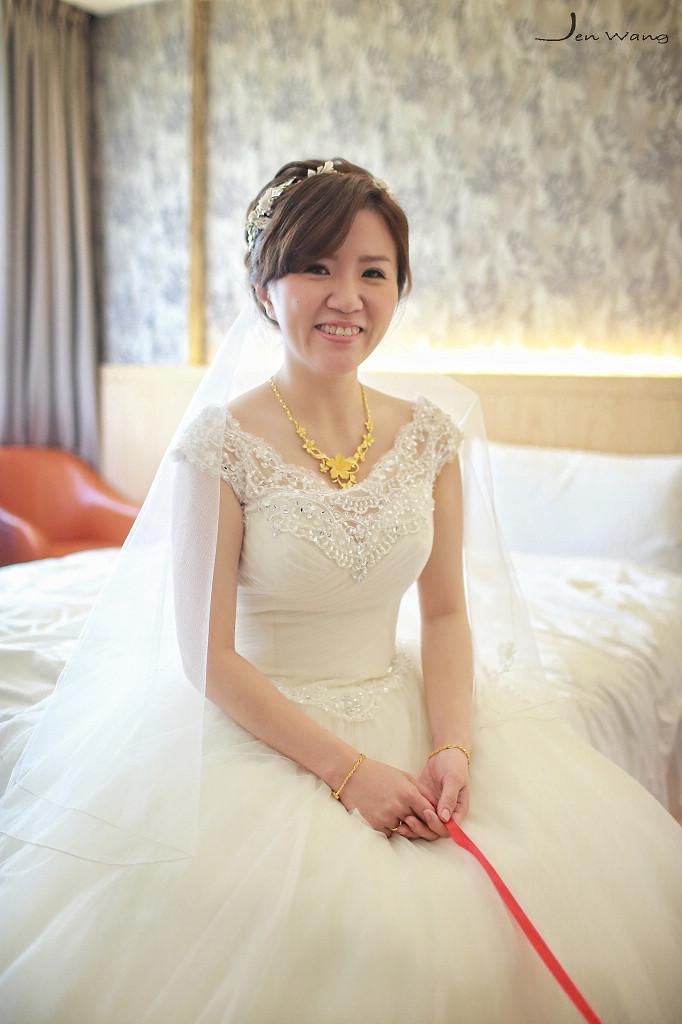 雅園新潮(編號:432526) - 任大影像 - 結婚吧