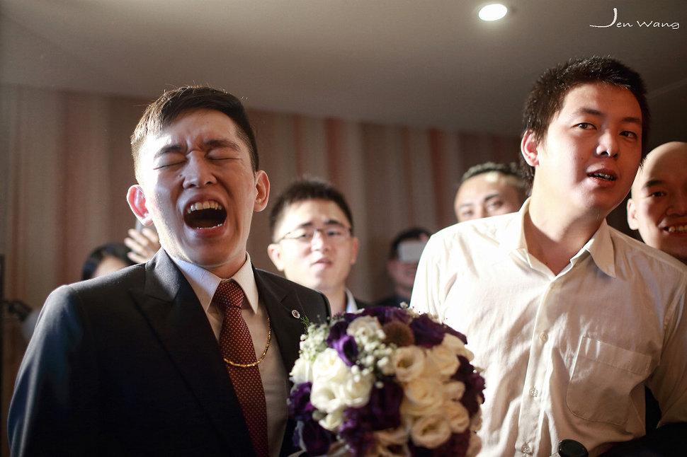 雅園新潮(編號:432527) - 任大影像 - 結婚吧