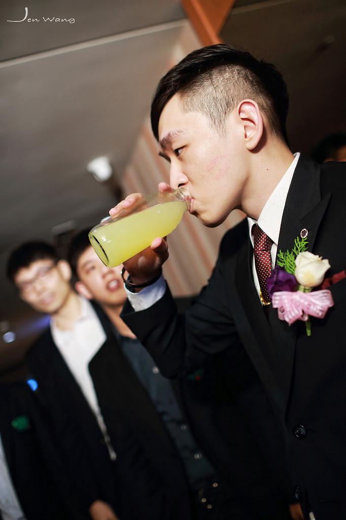 雅園新潮(編號:432531) - 任大影像 - 結婚吧一站式婚禮服務平台