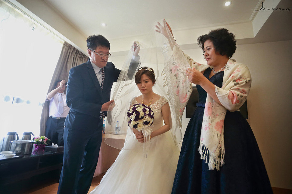 雅園新潮(編號:432535) - 任大影像 - 結婚吧