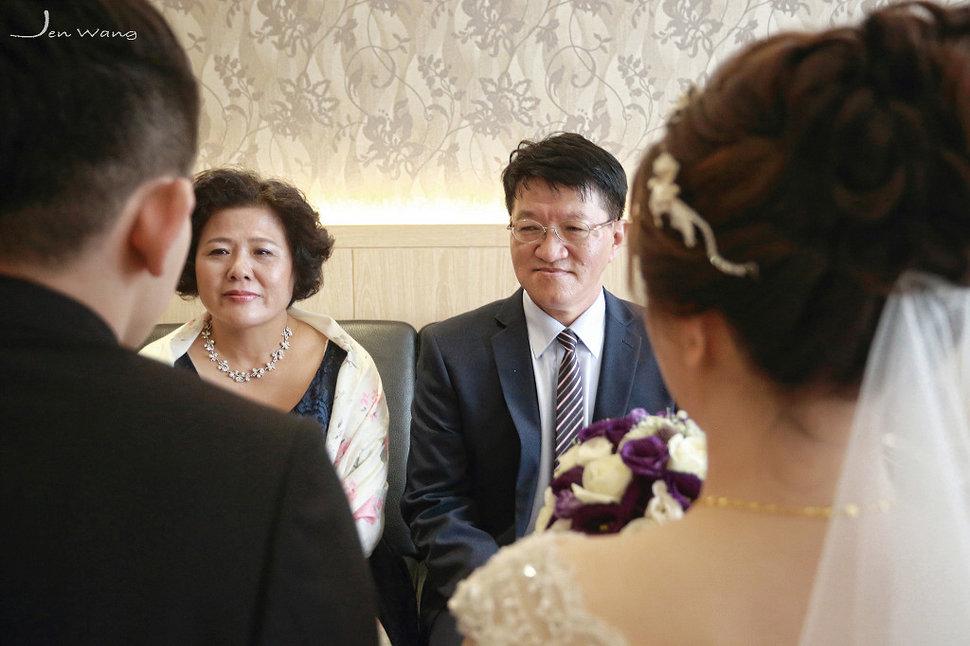 雅園新潮(編號:432536) - 任大影像 - 結婚吧