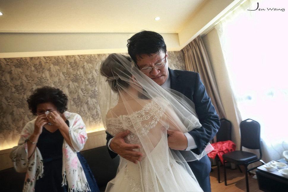 雅園新潮(編號:432542) - 任大影像 - 結婚吧