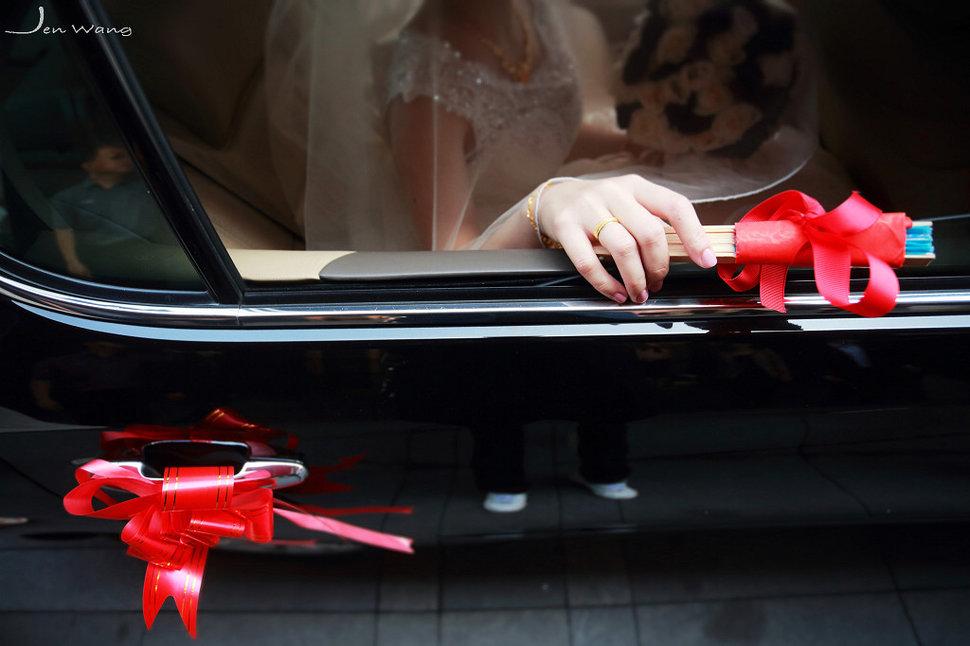 雅園新潮(編號:432544) - 任大影像 - 結婚吧一站式婚禮服務平台