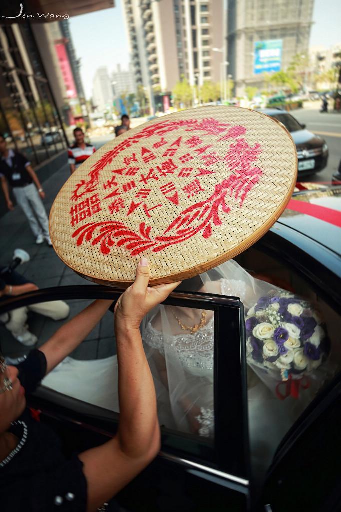 雅園新潮(編號:432546) - 任大影像 - 結婚吧