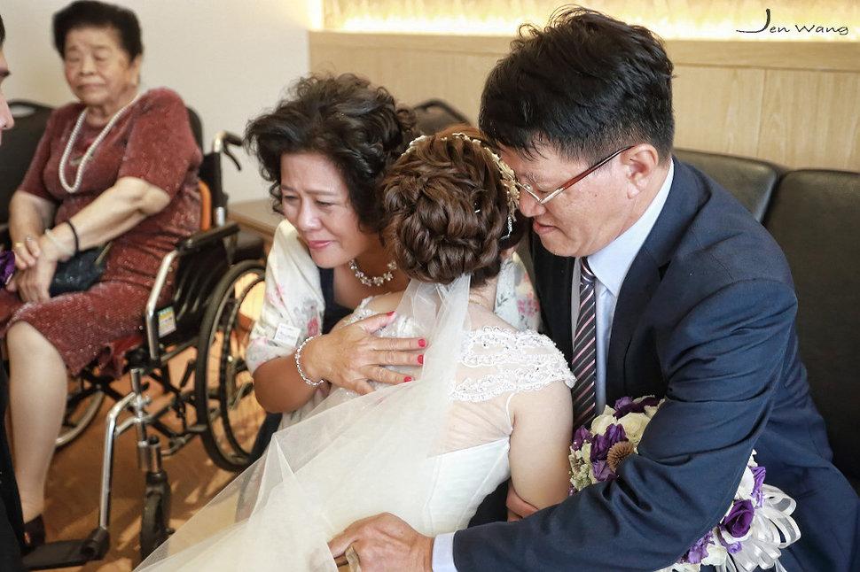 雅園新潮(編號:432549) - 任大影像 - 結婚吧