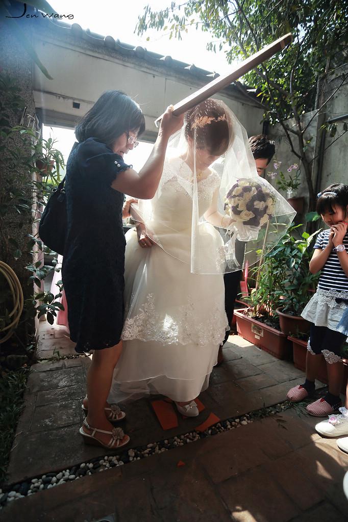 雅園新潮(編號:432550) - 任大影像 - 結婚吧