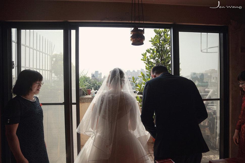 雅園新潮(編號:432552) - 任大影像 - 結婚吧一站式婚禮服務平台