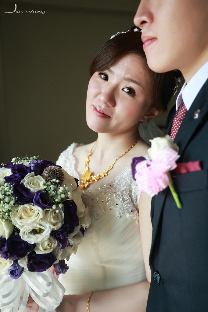 雅園新潮(編號:432553) - 任大影像 - 結婚吧一站式婚禮服務平台