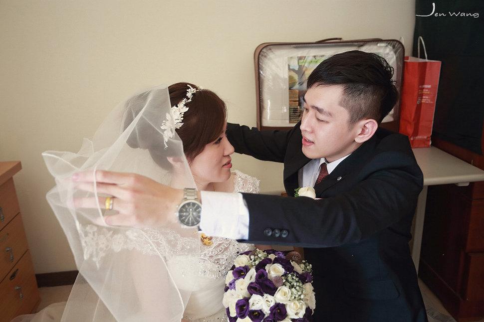 雅園新潮(編號:432556) - 任大影像 - 結婚吧一站式婚禮服務平台