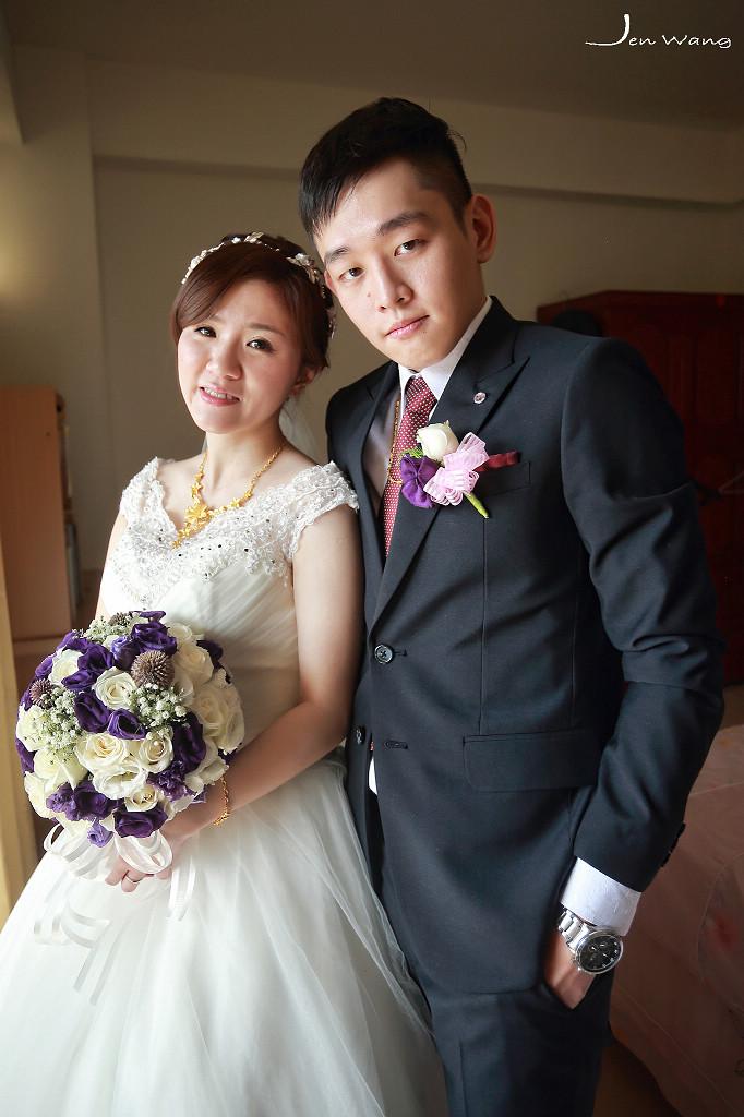 雅園新潮(編號:432557) - 任大影像 - 結婚吧一站式婚禮服務平台