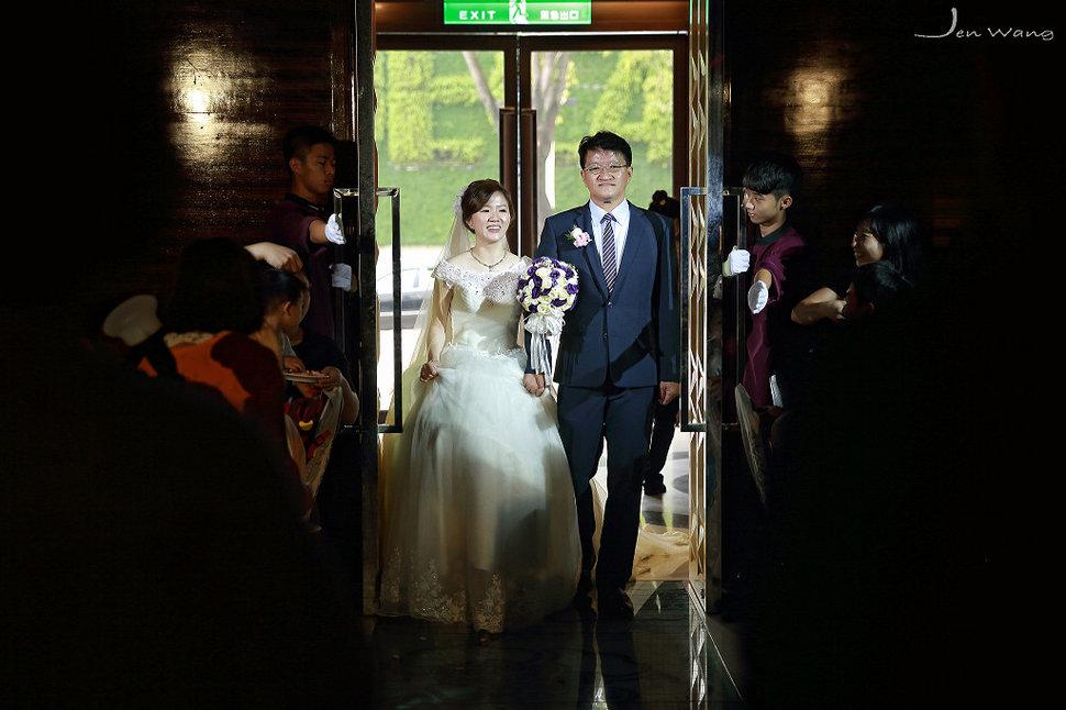 雅園新潮(編號:432560) - 任大影像 - 結婚吧