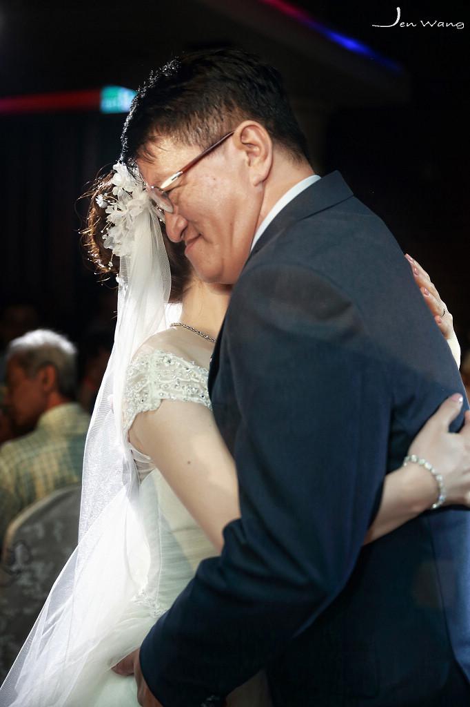 雅園新潮(編號:432565) - 任大影像 - 結婚吧