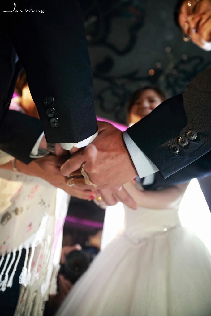 雅園新潮(編號:432568) - 任大影像 - 結婚吧