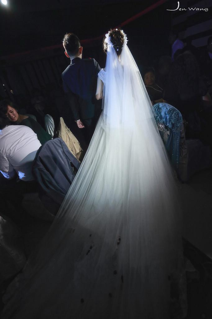 雅園新潮(編號:432571) - 任大影像 - 結婚吧