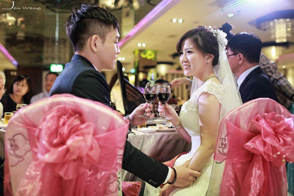 雅園新潮(編號:432573) - 任大影像 - 結婚吧