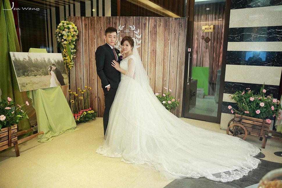 雅園新潮(編號:432575) - 任大影像 - 結婚吧