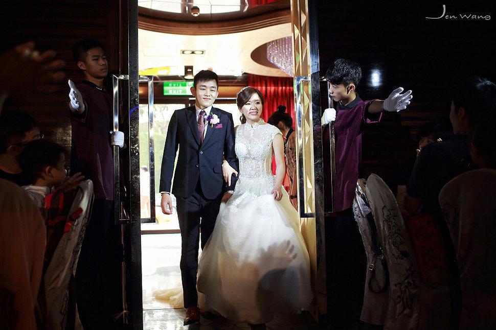 雅園新潮(編號:432577) - 任大影像 - 結婚吧