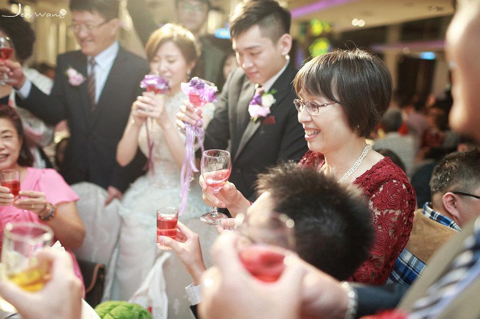 雅園新潮(編號:432594) - 任大影像 - 結婚吧