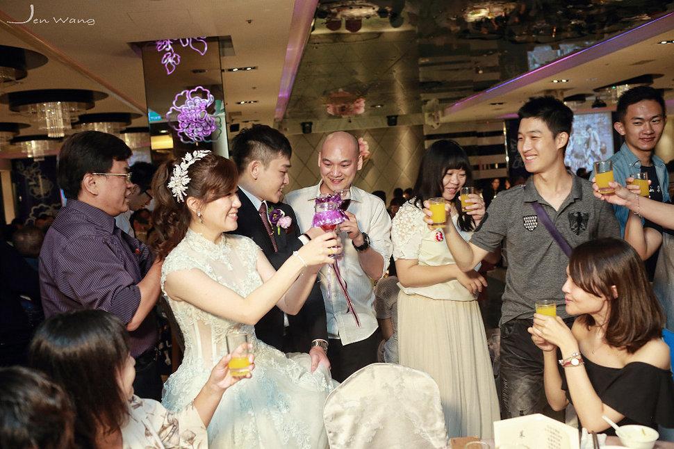 雅園新潮(編號:432595) - 任大影像 - 結婚吧一站式婚禮服務平台