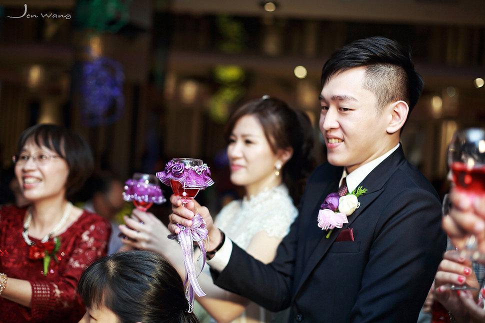 雅園新潮(編號:432597) - 任大影像 - 結婚吧一站式婚禮服務平台
