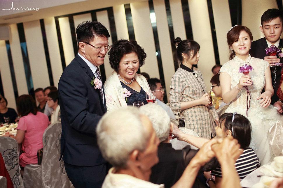 雅園新潮(編號:432598) - 任大影像 - 結婚吧