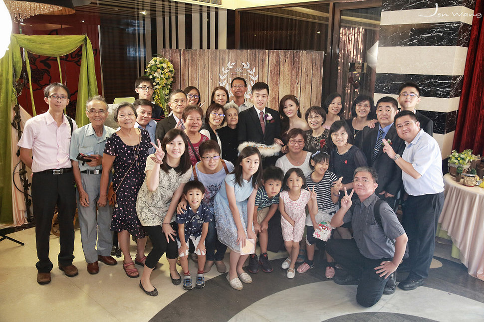 雅園新潮(編號:432610) - 任大影像 - 結婚吧一站式婚禮服務平台
