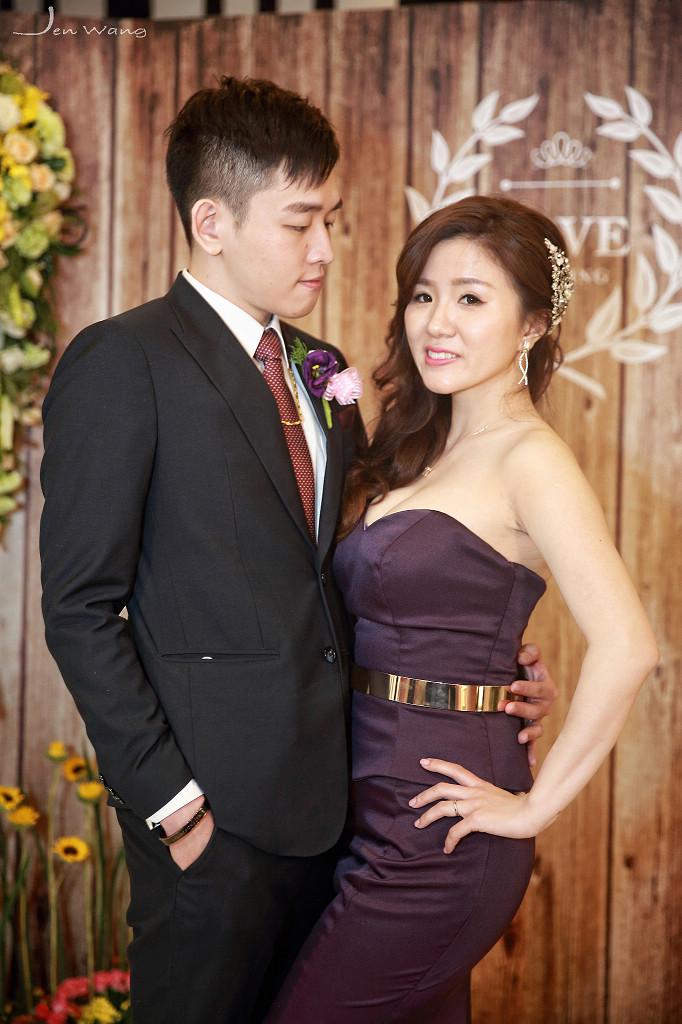 雅園新潮(編號:432611) - 任大影像 - 結婚吧