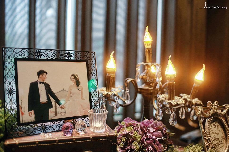 君品酒店/任大影像(編號:432621) - 任大影像 - 結婚吧